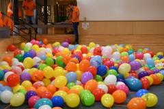 Ballonnenoptocht-2018-03