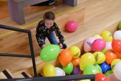 Ballonnenoptocht-2018-04