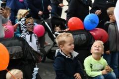 Ballonnenoptocht-2018-25