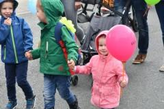 Ballonnenoptocht-2018-37