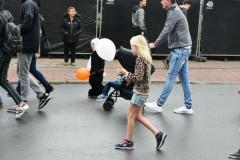 Ballonnenoptocht-2018-53