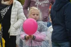 Ballonnenoptocht-2018-65