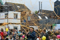 Ballonnenoptocht-2018-70