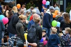 Ballonnenoptocht-2018-81