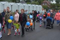 Ballonnenoptocht-2018-90