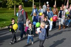 Ballonnenoptocht-2019-104