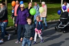 Ballonnenoptocht-2019-116
