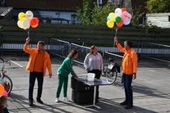 Ballonnenoptocht-2019-129