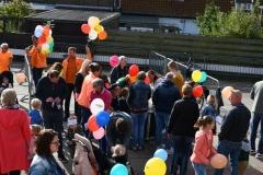 Ballonnenoptocht-2019-132