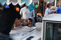 Ballonnenoptocht-2019-135