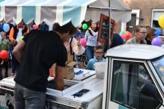 Ballonnenoptocht-2019-138
