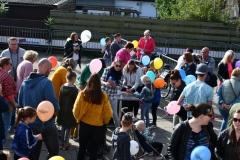 Ballonnenoptocht-2019-142