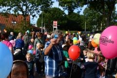 Ballonnenoptocht-2019-146