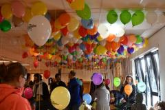 Ballonnenoptocht-2019-3