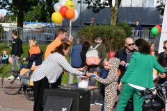 Ballonnenoptocht-2019-40
