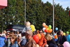 Ballonnenoptocht-2019-44