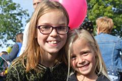 Ballonnenoptocht-2019-45