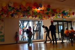 Ballonnenoptocht-2019-50
