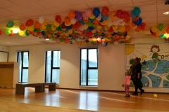 Ballonnenoptocht-2019-51