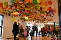 Ballonnenoptocht-2019-52