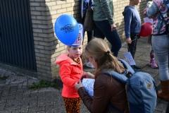 Ballonnenoptocht-2019-60