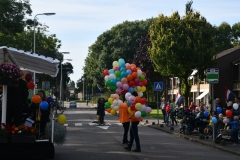 Ballonnenoptocht-2019-65