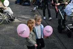 Ballonnenoptocht-2019-75