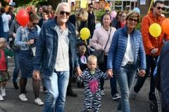 Ballonnenoptocht-2019-79