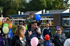 Ballonnenoptocht-2019-84