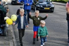 Ballonnenoptocht-2019-86