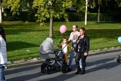 Ballonnenoptocht-2019-88