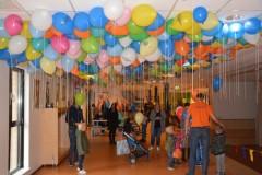 Balonnenoptocht-1