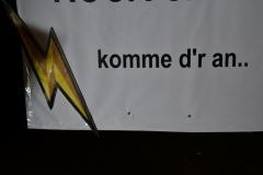 Bloemsteken-2019-32