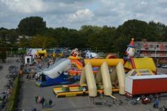 Luchtkussenfestival-1