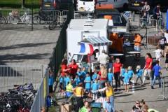 EFM-Luchtkussenfestival-2018-08