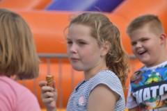 EFM-Luchtkussenfestival-2018-33