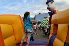 EFM-Luchtkussenfestival-2018-38