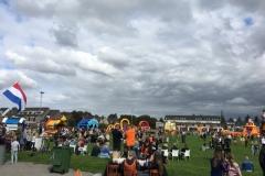 EFM-Luchtkussenfestival-2019-2