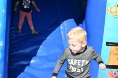 EFM-Luchtkussenfestival-2019-52