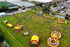 EFM Luchtkussenfestival 2021