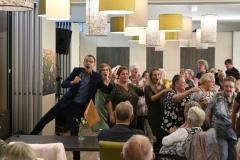 Feest-in-Jacobus-2019-10