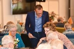 Feest-in-Jacobus-2019-19