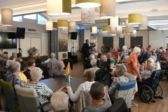 Feest-in-Jacobus-2019-2
