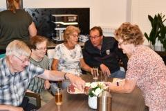 Feest-in-Jacobus-2019-20