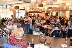 Feest-in-Jacobus-2019-21