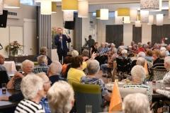Feest-in-Jacobus-2019-50