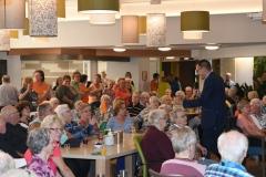 Feest-in-Jacobus-2019-54
