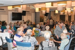Feest-in-Jacobus-2019-72