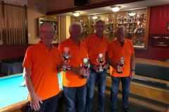 Finale-Oranjebiljart-2019-2