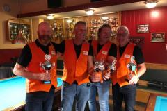 Finale-Oranjebiljart-2019-4